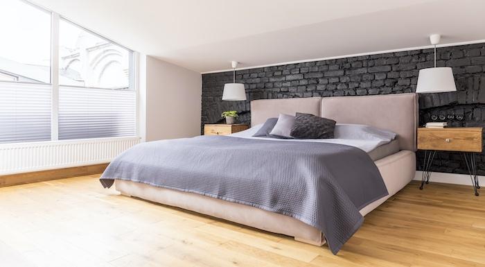 Schlafzimmer Lampe 🚨 Ausführlicher Ratgeber, Tipps und Ideen