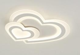Schlafzimmer-Lampe-romantisch-Herz
