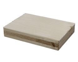 Schlafzimmer Schrank Material: Sperrholz/MDF