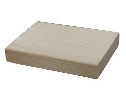 Schlafzimmer Schrank Material: Massivholz