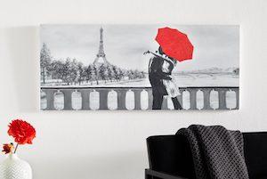 Schlafzimmer Wandgestaltung Bilder