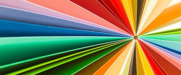 Schlafzimmer Wandgestaltung Farbe