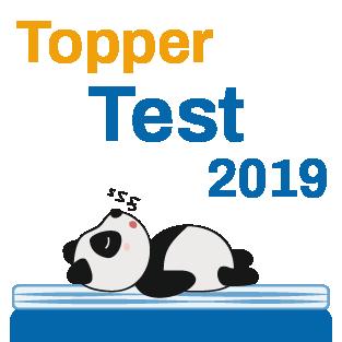 Topper Test Ratgeber 2019 Testsieger Vergleich Mehr
