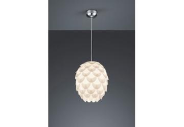 Trio-Schlafzimmer-Lampe-hängend