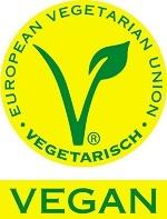 Emma Matratze 100% vegan