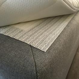 tauro anti rutsch unterlage boxspring. Black Bedroom Furniture Sets. Home Design Ideas