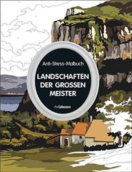 anti-stress-malbuch-landschaften-der-grossen-meister