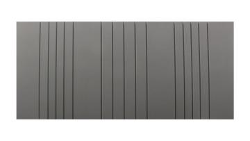 betten abc orthomatra ksp 500 boxspring kiki. Black Bedroom Furniture Sets. Home Design Ideas