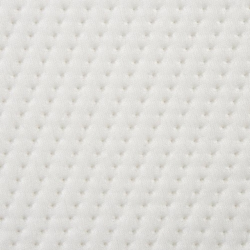 Casper Matratzel Oberfläche