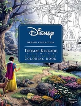 disney-dreams-coll-coloring-book-sc