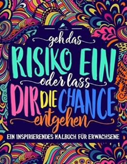 ein-inspirierendes-malbuch-fuer-erwachsene-geh-das-risiko-ein-oder-lass-dir-die
