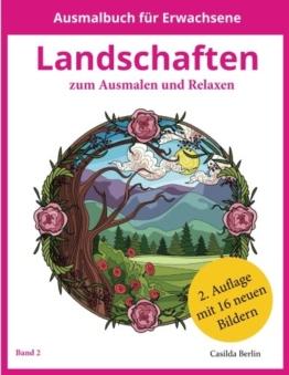 landschaften-zum-ausmalen-und-relaxen-band-2-malbuch-fuer-erwachsene