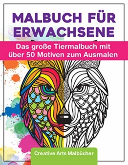 malbuch-fuer-erwachsene-das-grosse-tiermalbuch-mit-ueber-50-motiven-zum-ausmalen