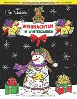 malbuch-fuer-erwachsene-weihnachten-im-winterzauber-zauberhaftes-ausmalbuch-zum