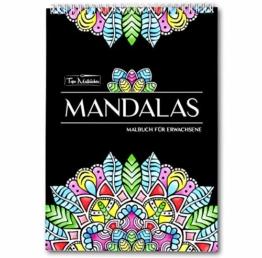 mandala-malbuch-fuer-erwachsene-30-wunderschoene-mandalas-auf-schwarzem-hintergr