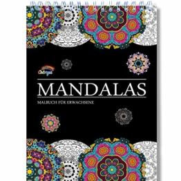 mandala-malbuch-fuer-erwachsene-mit-anti-stress-wirkung-das-erste-spiral-ausmalb