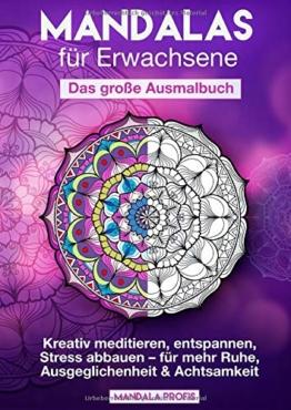 mandalas-fuer-erwachsene-das-grosse-ausmalbuch-kreativ-meditieren-entspannen-str