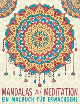 mandalas-zur-meditation-ein-malbuch-fuer-erwachsene