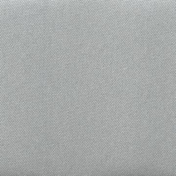 Muun Matratze Farbe