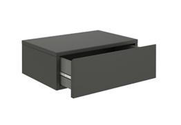 nachttisch f r boxspringbetten tipps zum kauf boxspring. Black Bedroom Furniture Sets. Home Design Ideas