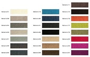 Diversen Farben Boxspringbett Rockstar