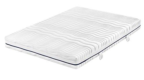traumnacht 4 star 7 zonen ttfk matratze boxspring kiki. Black Bedroom Furniture Sets. Home Design Ideas