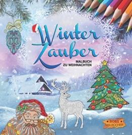 winterzauber-malbuch-zu-weihnachten
