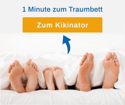 kikinator banner mobile